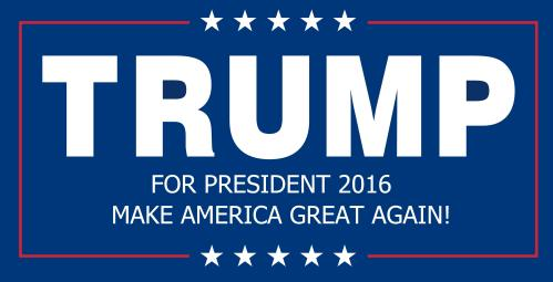 donald-trump-for-president-2016-make-america